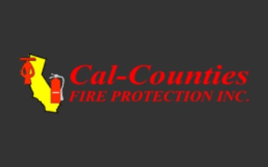 Cal-Counties Fire Protection Inc