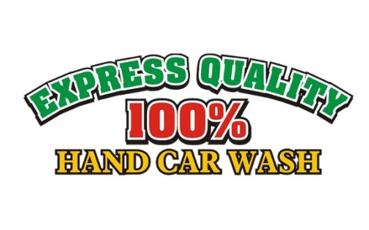 Express Quality Car Wash