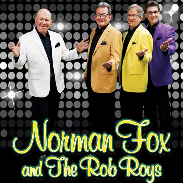 Legends of Doo-Wop and Rock N Roll Vol II - Affordable Music